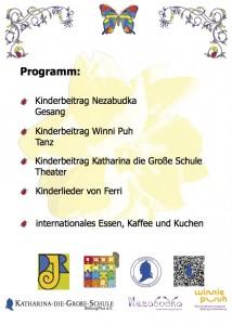 Mehrsprachigkeit_2016_Programm